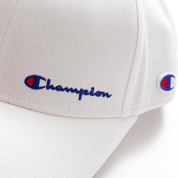 キャップ 17FW GOLF チャンピオン(C3-LS760C)