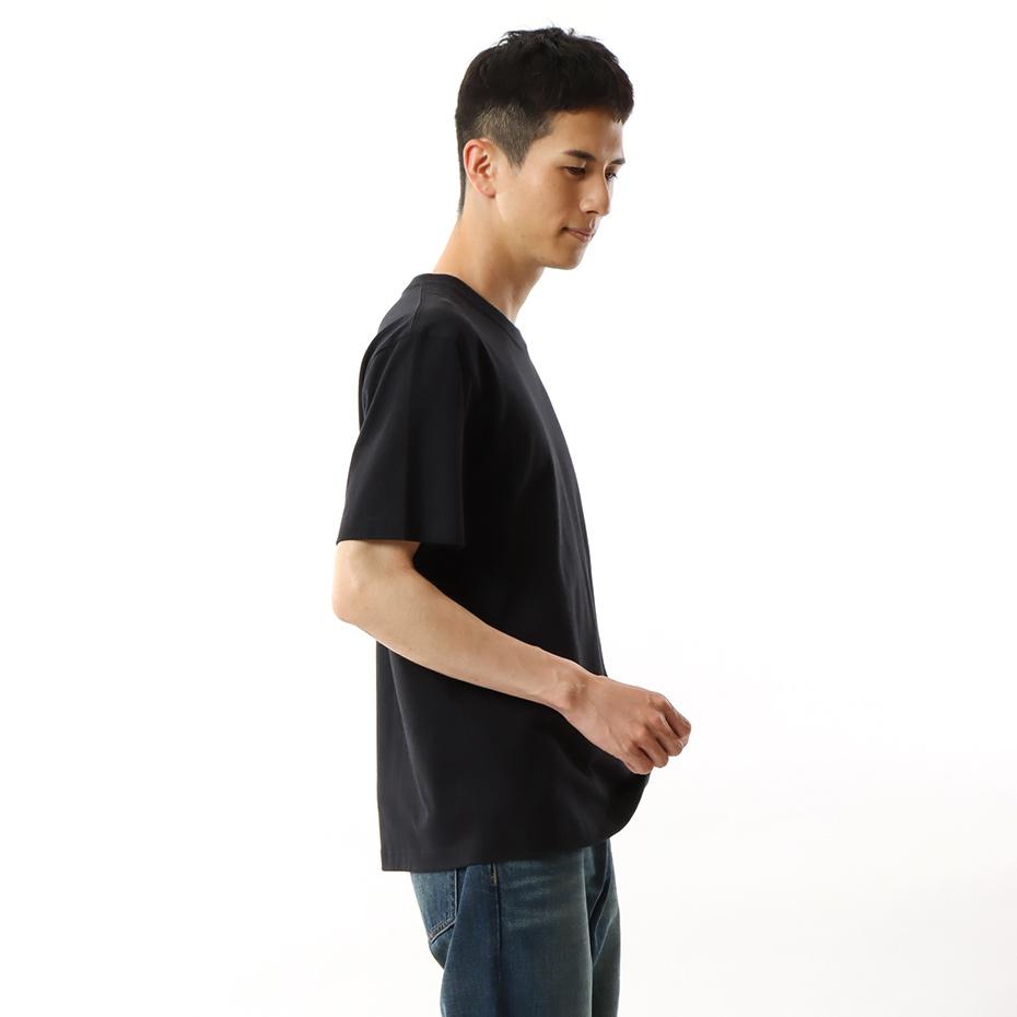 【2枚組】ビーフィーTシャツ 17FW BEEFY-T ヘインズ(H5180-2)