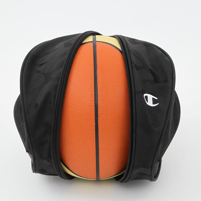 ボールバッグ 17FW PLAYGROUNDチャンピオン(C3-KB774B)