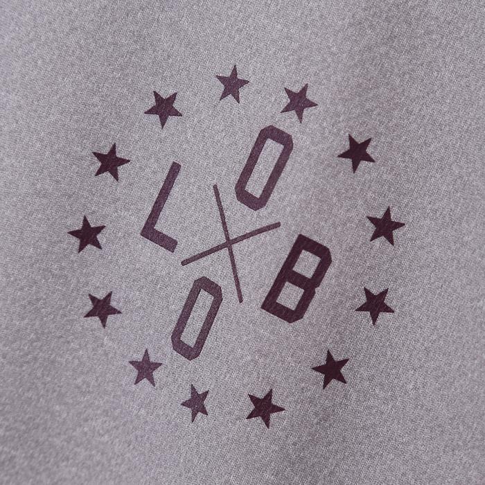ウィメンズ プラクティスロングスリーブTシャツ 17FW E-MOTION チャンピオン(CW-LB425)