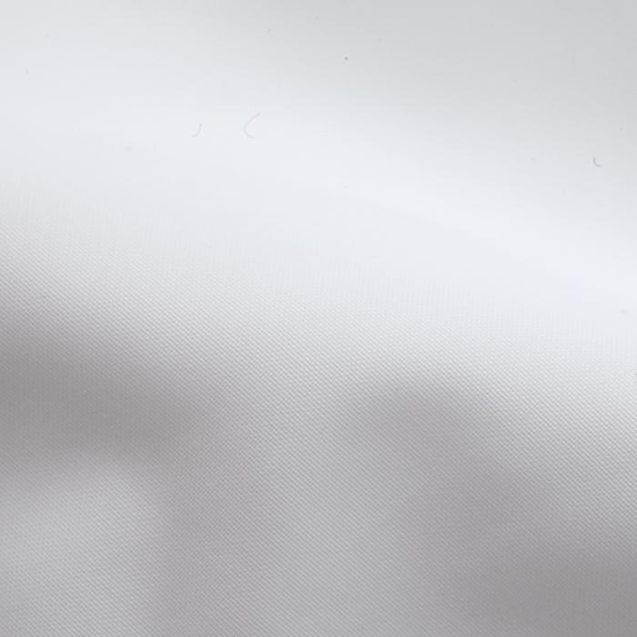 ウーブンジャケット 17FW TRAINING チャンピオン(C3-KSC12)