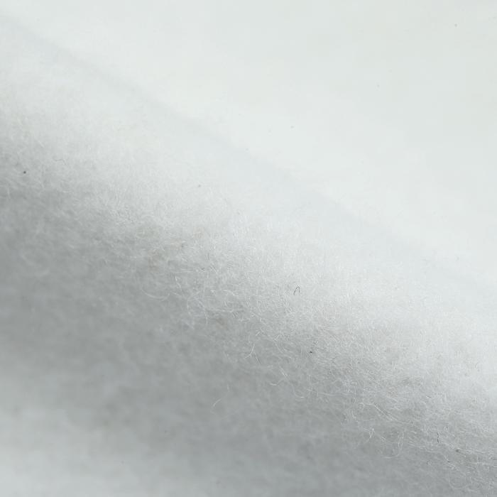 リバースウィーブ STORMSHELL スナップジャケット 17FW リバースウィーブ チャンピオン(C3-L008)