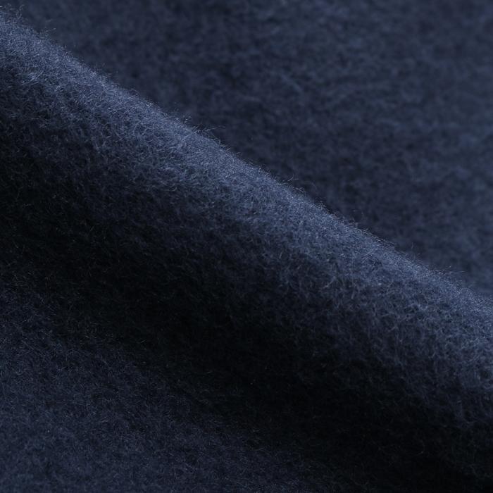 リバースウィーブ STORMSHELL プルオーバースウェットパーカー 17FW 【秋冬新作】リバースウィーブ チャンピオン(C3-L108)
