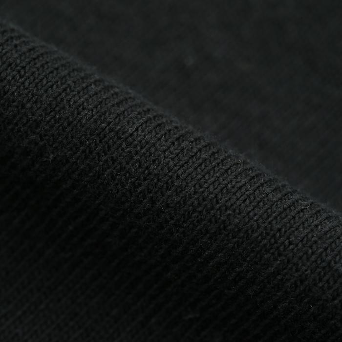3/4スリーブ【7分袖】フットボールTシャツ 17FW 【秋冬新作】ロチェスター チャンピオン(C3-L405)