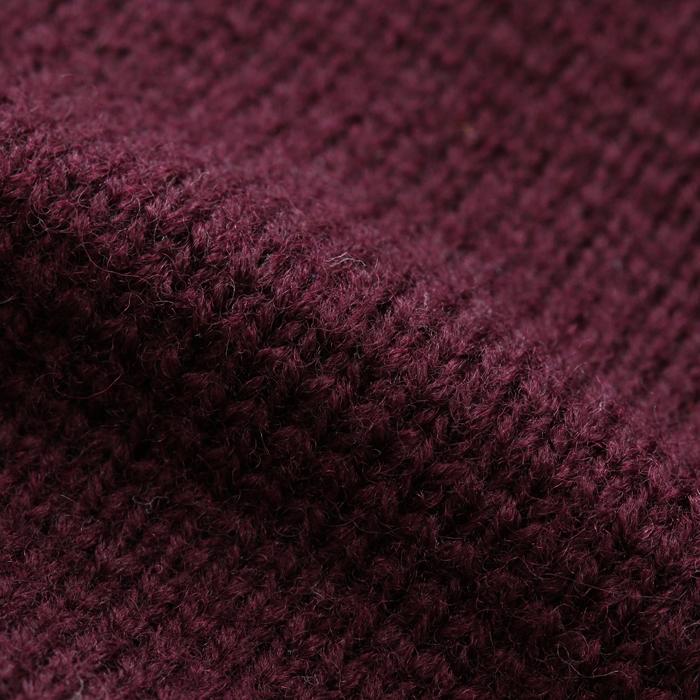 バーシティセーター 17FW ロチェスター チャンピオン(C3-LA01)