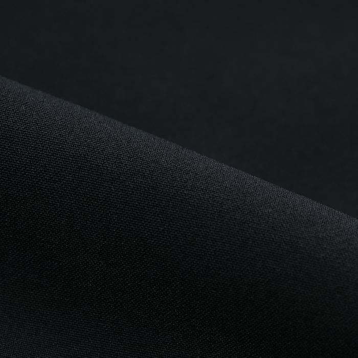 ジップアップジャケット 17FW 【秋冬新作】GOLF チャンピオン(C3-LS663)