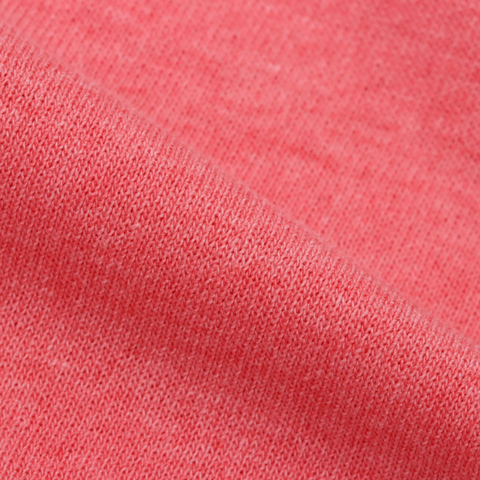 ジップフードTシャツ 18SS 【春夏新作】ベーシック チャンピオン(C3-M104)