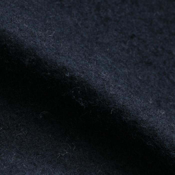 リバースウィーブ(赤タグ)スナップフードスウェットシャツ(12.5oz) 17FW MADE IN USA チャンピオン(C5-E103)