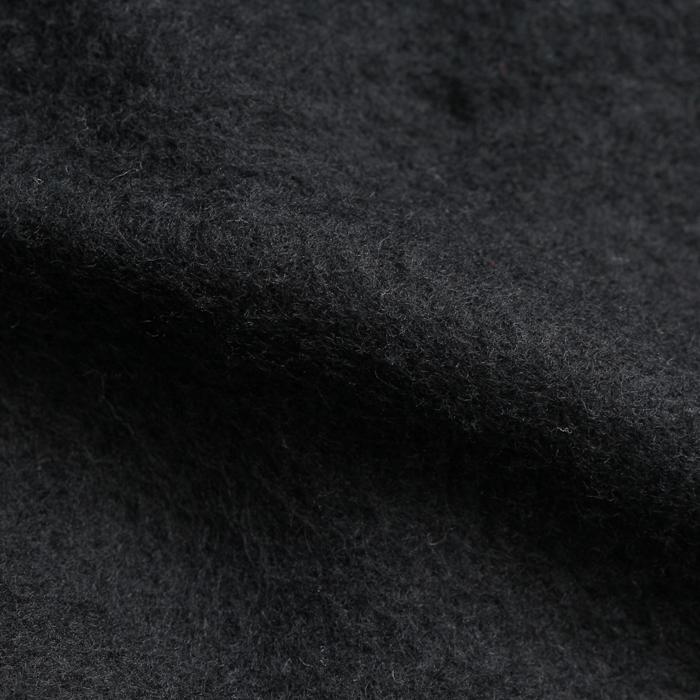 リバースウィーブ(赤タグ)プルオーバースウェットパーカー(12.5oz) 17FW MADE IN USA チャンピオン(C5-U101)