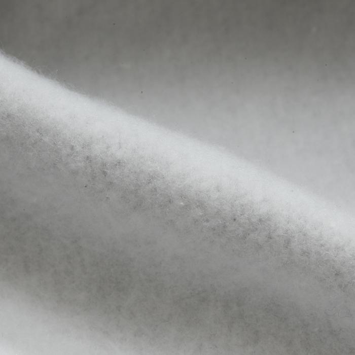 リバースウィーブ(赤タグ)ジップスウェットパーカー(12.5oz) 17FW MADE IN USA チャンピオン(C5-U102)