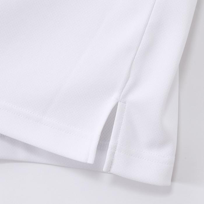 ウィメンズ プラクティスロングスリーブTシャツ 17FW E-MOTION チャンピオン(CW-LB424)