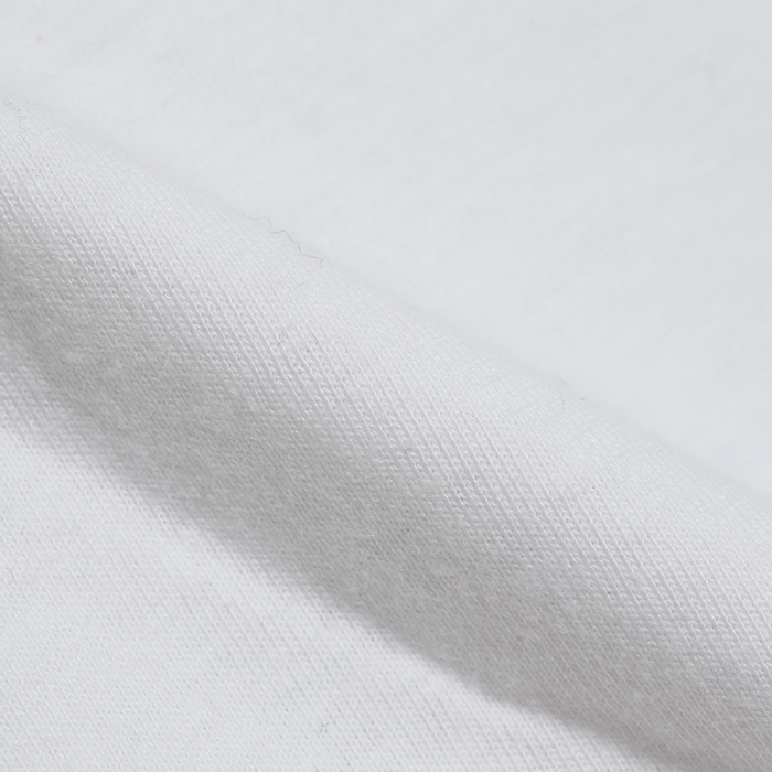 【2枚組】オープンエンドクルーネックTシャツ 18SS グローバルバリューライン ヘインズ(HM1EG752)