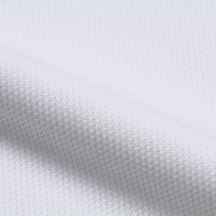 DRYSAVER ポロシャツ 16SS SMART ATHLETIC チャンピオン(C3-HS336)