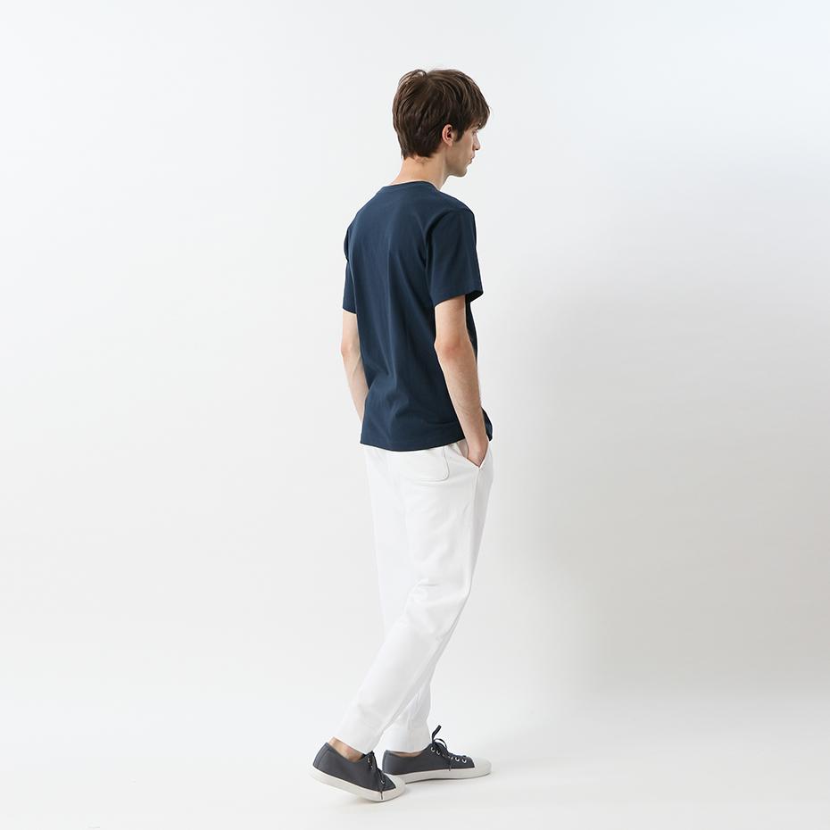 Tシャツ 17FW アクションスタイル チャンピオン(C3-H371)