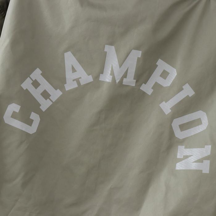 コーチジャケット 18SS 【春夏新作】キャンパス チャンピオン(C3-M603)