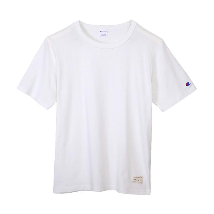 IVY Tシャツ 17FW スタンダード チャンピオン(C8-H301)
