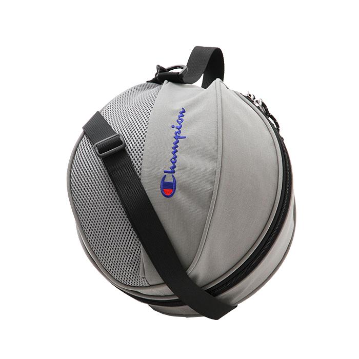 ボールケース 17FW 【秋冬新作】BASKETBALL チャンピオン(C3-LB714B)