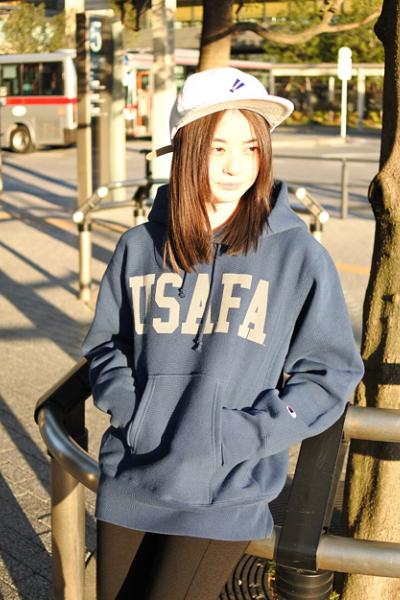 FUTAKOTAMAGAWA | STAFF STYLING