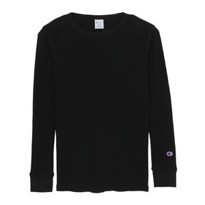 ロングスリーブTシャツ 17FW ベーシック チャンピオン(C3-E430)