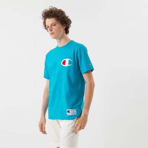 Tシャツ 17FW アクションスタイル チャンピオン(C3-F362)