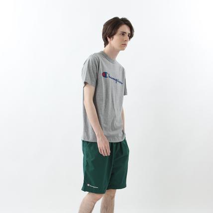Tシャツ 17SS ベーシック チャンピオン(C3-H374)