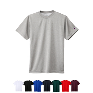 Tシャツ 17FW TEAM チャンピオン(C3-HB390)