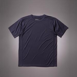MM JERSEY Tシャツ 17SS CPFU チャンピオン(C3-HS311)