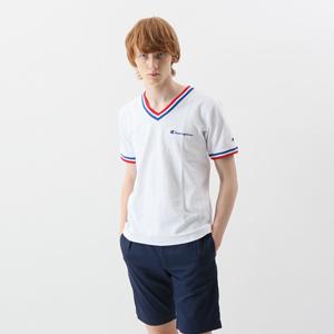 リバースウィーブTシャツ 17SS リバースウィーブ チャンピオン(C3-K304)
