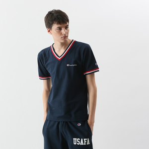 リバースウィーブTシャツ 18SS リバースウィーブ チャンピオン(C3-K304)