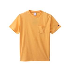 Tシャツ 18SS ベーシック チャンピオン(C3-K344)