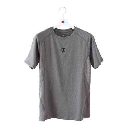 インナーTシャツ 18SS Champion Comfort Layer チャンピオン(C3-KB301U)