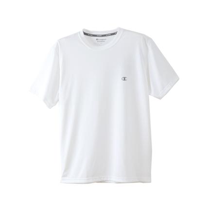 C VAPOR Tシャツ 18SS TRAINING チャンピオン(C3-KS320)