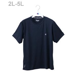 大きいサイズ C VAPOR Tシャツ 17FW BASIC ATHLETIC チャンピオン(C3-KS320L)