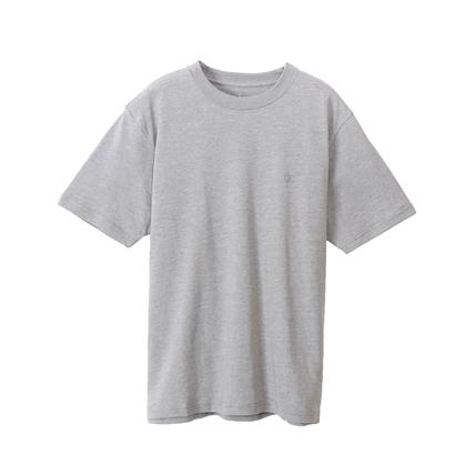 C VAPOR COOL Tシャツ 18SS TRAINING チャンピオン(C3-KS323)