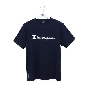 C VAPOR COOL Tシャツ 17FW BASIC ATHLETIC チャンピオン(C3-KS324)