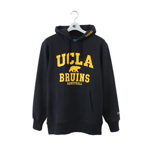 スウェットパーカー 17FW 【秋冬新作】UCLA チャンピオン(C3-LB161)