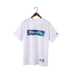 MVS Tシャツ 17FW PLAYGROUND チャンピオン(C3-LB377)