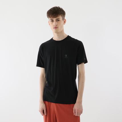 Tシャツ 17FW CPFU チャンピオン(C3-LS301)
