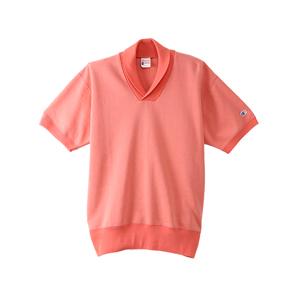 ショートスリーブスウェットシャツ 18SS 【春夏新作】ロチェスター チャンピオン(C3-M009)