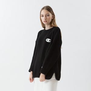 ユニセックス クルーネックスウェットシャツ 18SS 【春夏新作】キャンパス チャンピオン(C3-M015)