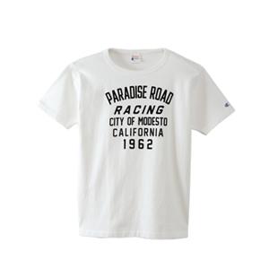 Tシャツ 18SS 【春夏新作】ロチェスター チャンピオン(C3-M317)
