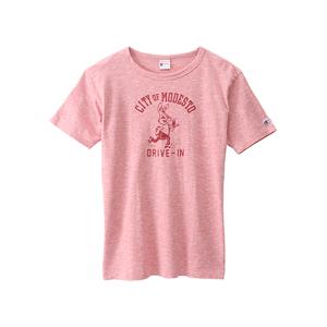 Tシャツ 18SS 【春夏新作】ロチェスター チャンピオン(C3-M323)