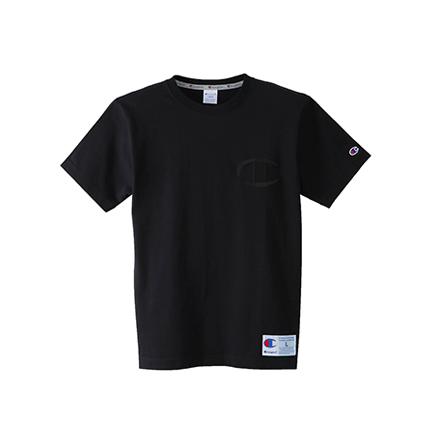 Tシャツ 18SS 【春夏新作】アクションスタイル チャンピオン(C3-M358)