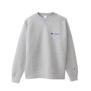 Wrap-Air クルーネックシャツ 18SS 【春夏新作】アクションスタイル チャンピオン(C3-MS006)