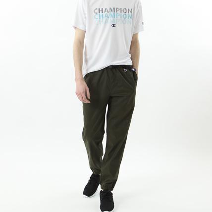 DOT AIR パンツ 18SS 【春夏新作】アクションスタイル チャンピオン(C3-MS213)