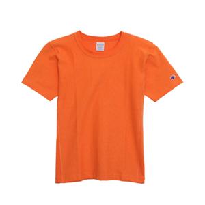 リバースウィーブTシャツ 17SS リバースウィーブ チャンピオン(C3-X301)