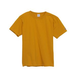 T1011(ティーテンイレブン) Tシャツ 17FW MADE IN USA【アメリカ製】 チャンピオン(C5-P301)
