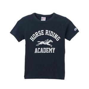 キッズ Tシャツ 16SS ロチェスター チャンピオン(CS3808)