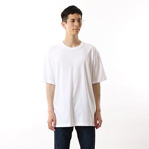 ビーフィーTシャツ 17FW BEEFY-T ヘインズ(H5180)