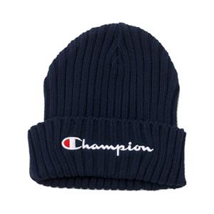 ニットキャップ 16SS チャンピオン(HCP16-06)